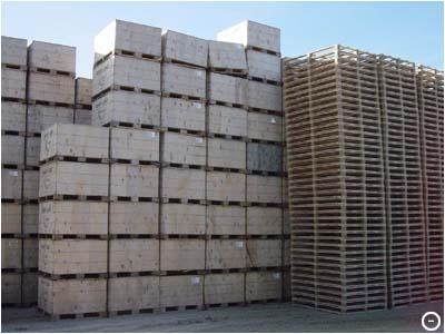 Pincha sobre la imagen para acceder a más información sobre: Cajas de madera en Valencia