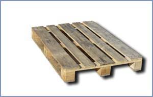 Pincha sobre la imagen para acceder a más información sobre: Palet 120x080 Fuerte 5 tablas Abierto