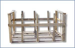 Pincha sobre la imagen para acceder a más información sobre: Caja con tablas